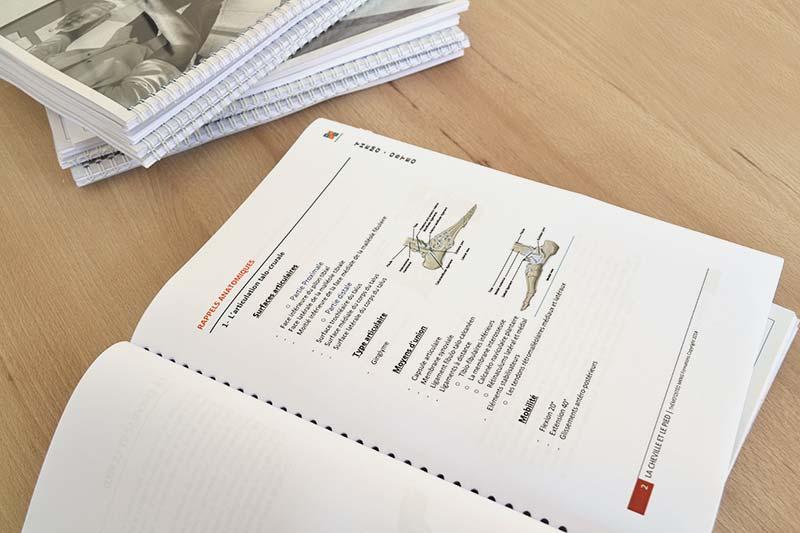 dossier photocopie pas cher avec reliure spirale métallique : photocopie en ligne pas cher, service reprographie, photocopie pas cher en rapide livraison express
