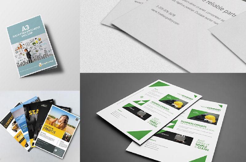 imprimeur flyer pas cher mod le gratuit avec exemple flyer publicitaire. Black Bedroom Furniture Sets. Home Design Ideas