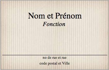 Carte A Personnaliser Et Imprimer Gratuitement Ides Dcoration