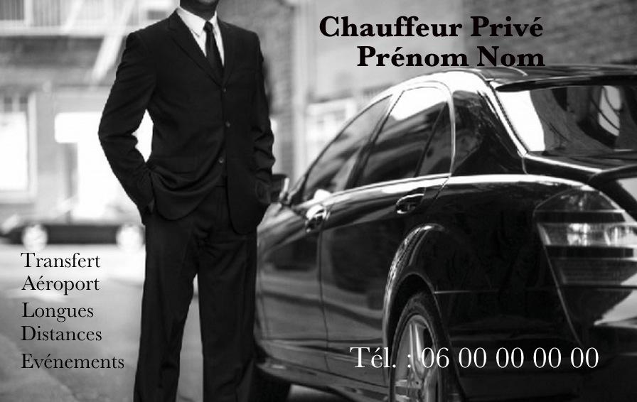 service taxi  mod u00e8le carte de visite professionnel  mod u00e8le gratuit  u00e0 personnaliser en ligne