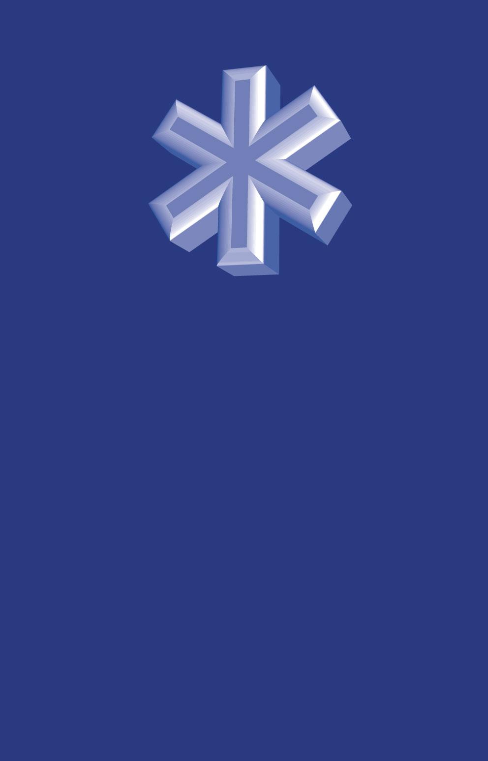 Ambulancier Carte De Visite Ambulance Professionnel Sant Exemple Pas Cher Avec Modle En Ligne Gratuit Imprimer Chez Soicher