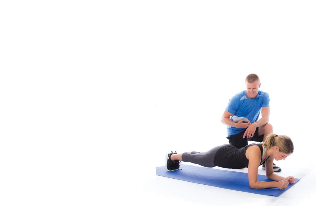 Idal Pour Coach Sportif Fitness Musculation Ou Personnal Trainer Carte De Visite Professionnelle Imprimer Pas Chre