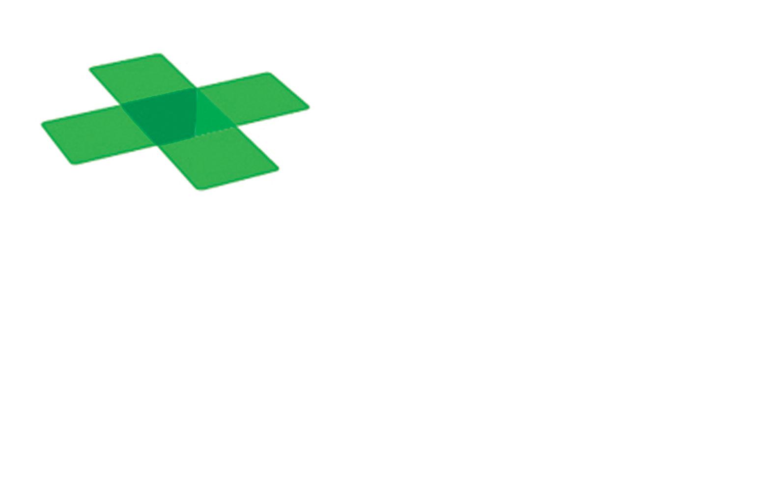 Pharmacie Exemple Carte De Visite Grand Format Personnaliser En Ligne Modle Gratuit Pas Chre