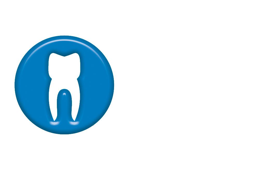 carte de visite dentiste  mod u00e8le original professionnel en
