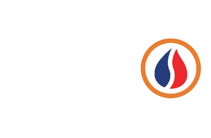 Exemple Et Modle Gratuit Carte De Visite Plombier Chauffagiste Avec Logo Personnaliser En Ligne Impression Pas Chre Design Eau