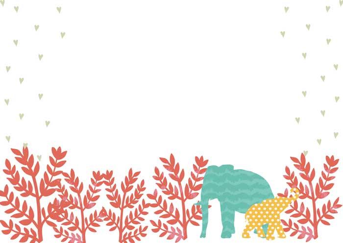 Invitation Carte Baby Shower A Personnaliser Anniversaire Dessin