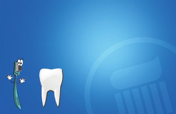 Carte De Visite Cabinet Dentaire Chirurgien Dentiste Pas Cher