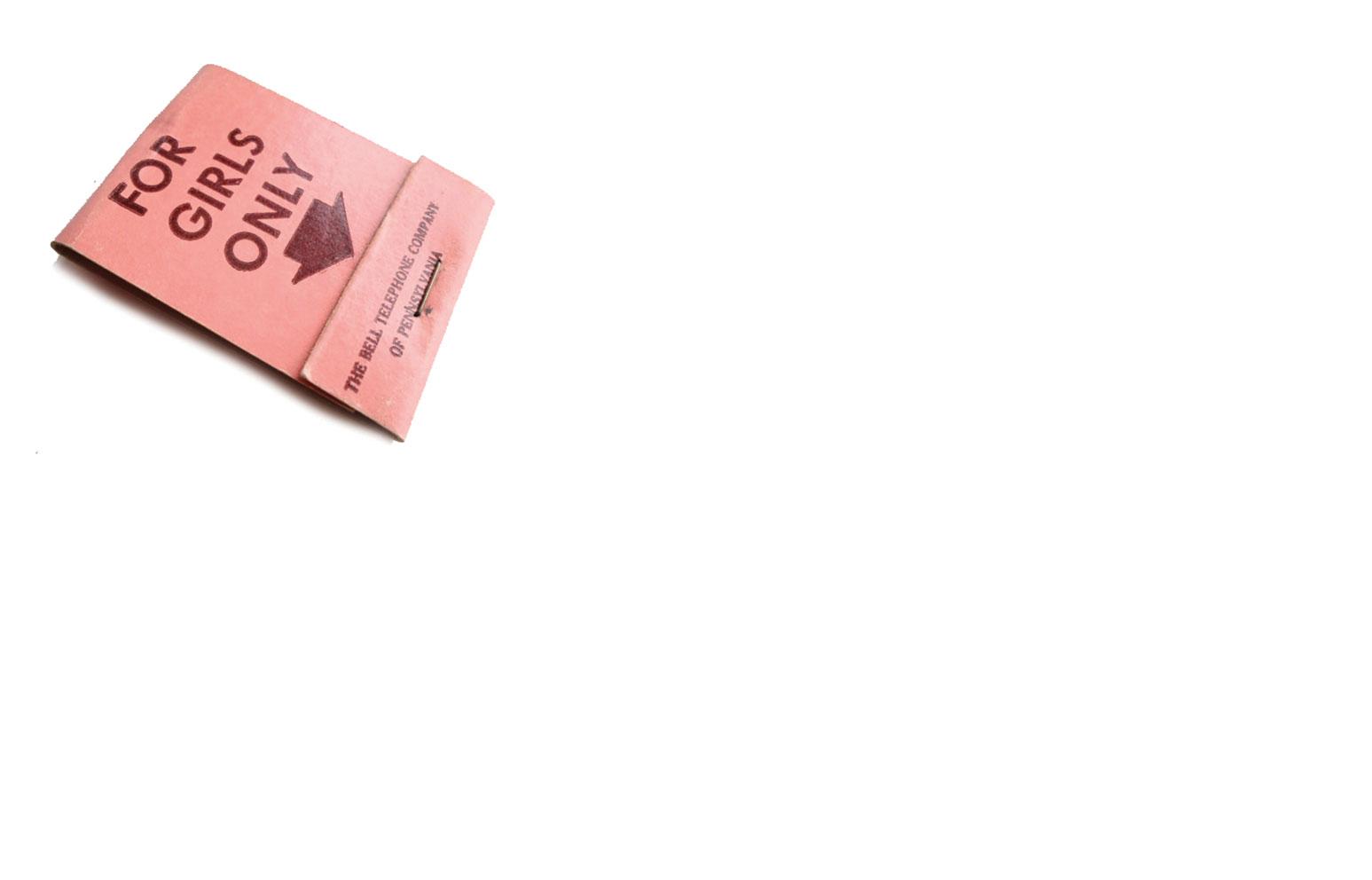 Carte De Visite Salon Beaut Modle Gratuit Personnaliser Mtier La Avec Fond Ticket