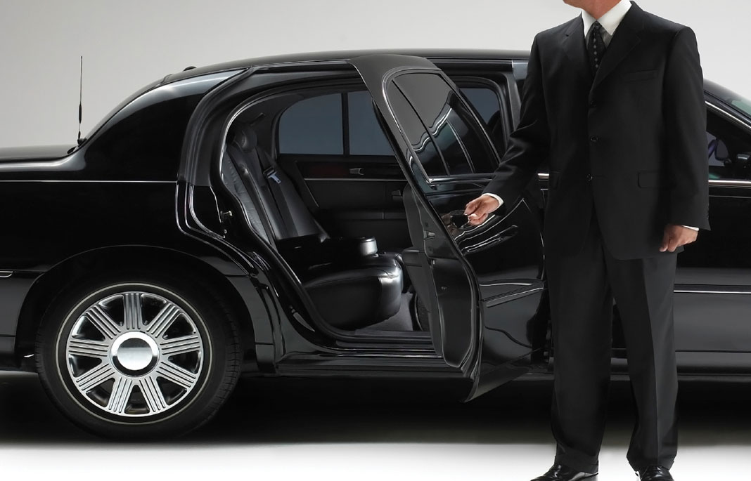 mod le carte de visite taxi vtc chauffeur de ma tre exemple gratuit. Black Bedroom Furniture Sets. Home Design Ideas