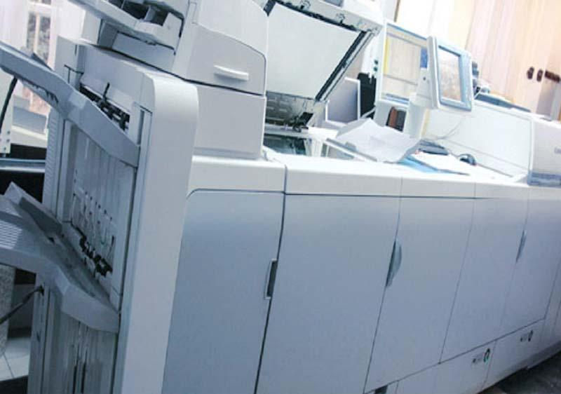 imprimerie pas cher Alençon  express livre en Orne, une imprimerie en FranceImprimerie à Alençon pas chère et rapide livre en Orne produits de haute qualité premium